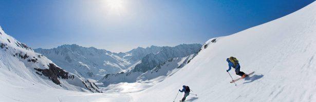Trentino – Settimana BIANCA