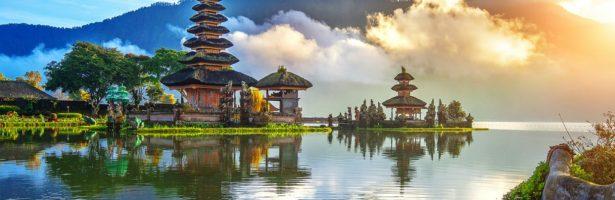 Viaggio da Sogno fra Hong Kong e Bali