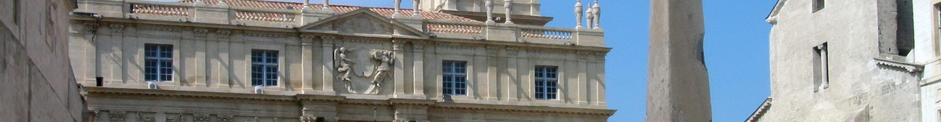 Pasqua in Provenza e Camargue, Arles, Sainte Marie de La Mer, Aigues Mortes, Avignone, Les Beaux de Provence e Nimes