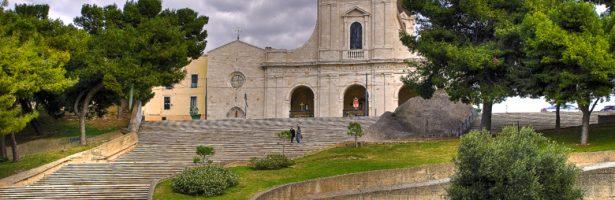 Gran Tour della Sardegna
