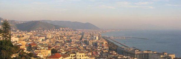 Sicilia, una terra da scoprire