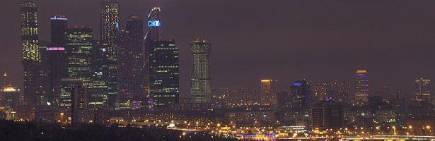 RUSSIA, MOSCA e l' Anello D' Oro, SERGEIEV POSSAD, SUZDAL E VALDIMIR