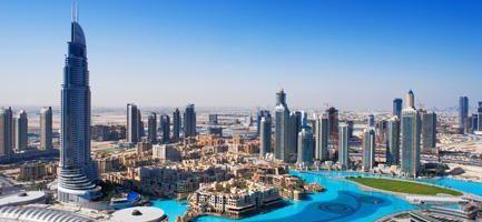 Viaggio-Crociera di gruppo a bordo di MSC Bellissima: Emirati Arabi Uniti, Baharain e Qatar – Confermato!