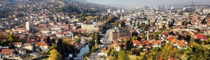 MEDJUGORIE,Croazia,Slovenia e Bosnia Erzegovina